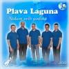 Plava Laguna – Nakon svih godina