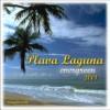 Plava Laguna – Evergreen