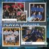 Plava Laguna – Nakon 15 godina