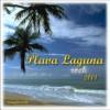 Plava Laguna – Rock